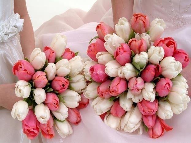 Quale tipo di bouquet sceglierai? 3