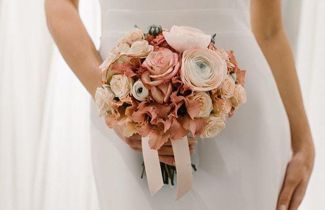 Quale tipo di bouquet sceglierai? 4