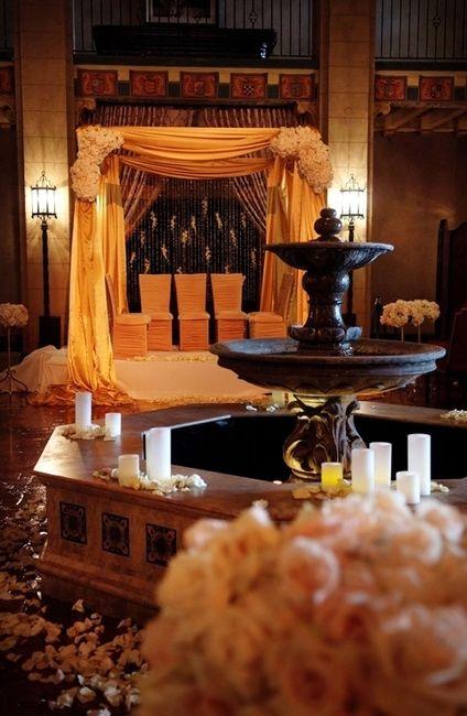 Matrimonio in stile indiano forum for Stile indiano arredamento