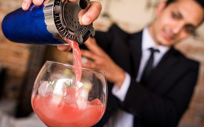 Scegli il cocktail delle tue nozze e scopri il tuo Oroscopo 2020 1