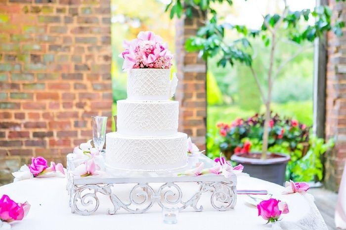 Matrimonio Rustico Napoli : Matrimonio fuxia rustico foto ricevimento di nozze
