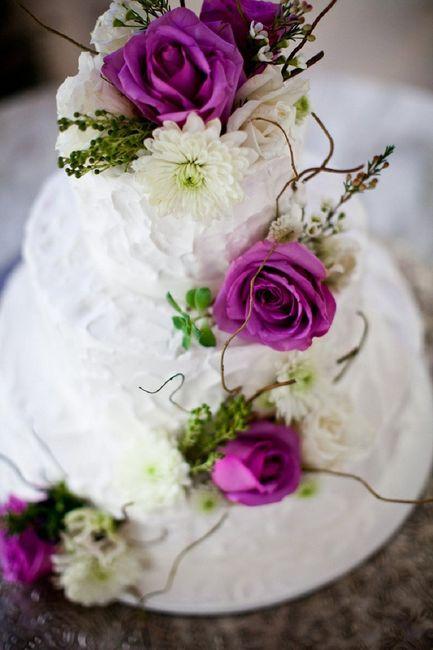 Matrimonio In Viola : Matrimonio in viola stile vintage ricevimento di