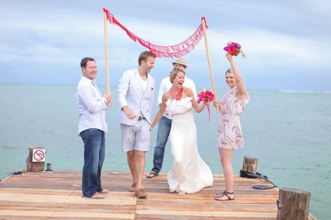 Matrimonio In Spiaggia Dove : Matrimonio in spiaggia cerimonia nuziale forum