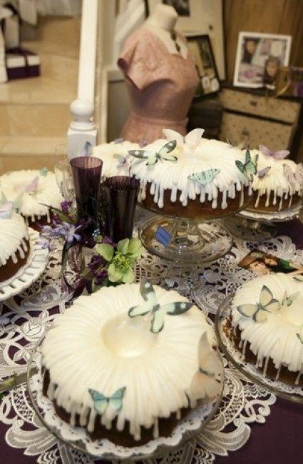 Matrimonio Tema Farfalle : Tema matrimonio farfalle forum