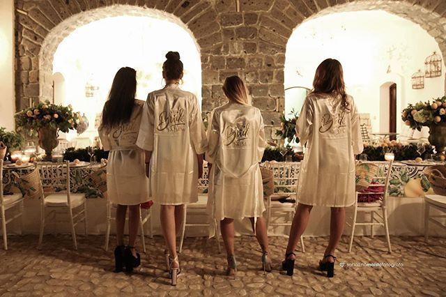 Finalmente il 26/09/2020 si celebreranno le nozze di Elettra Lamborghini, scopri tutti i dettagli! 1