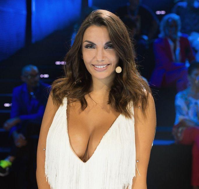 Finalmente il 26/09/2020 si celebreranno le nozze di Elettra Lamborghini, scopri tutti i dettagli! 2