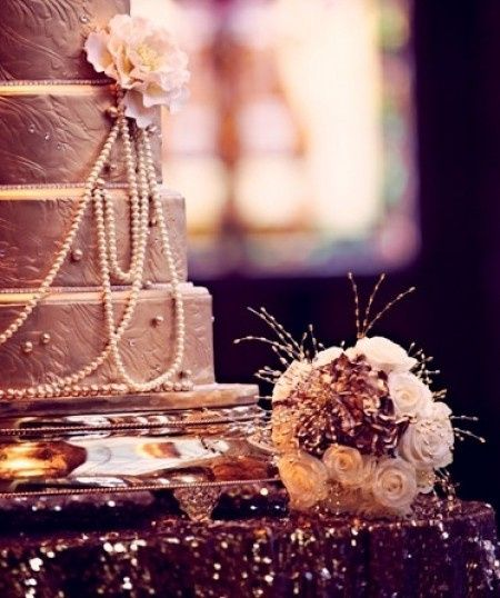 Matrimonio Tema Anni 20 : Tema matrimonio anni grande gatsby forum