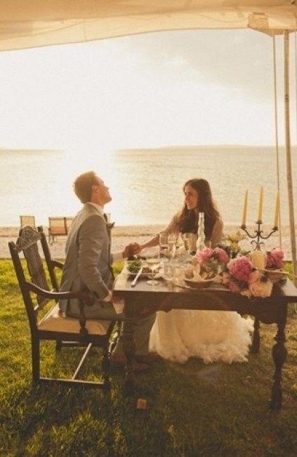 Matrimonio In Spiaggia Roma : Matrimonio in spiaggia forum