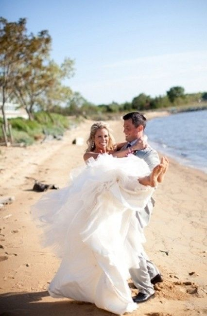Matrimonio Spiaggia Foto : Matrimonio in spiaggia foto