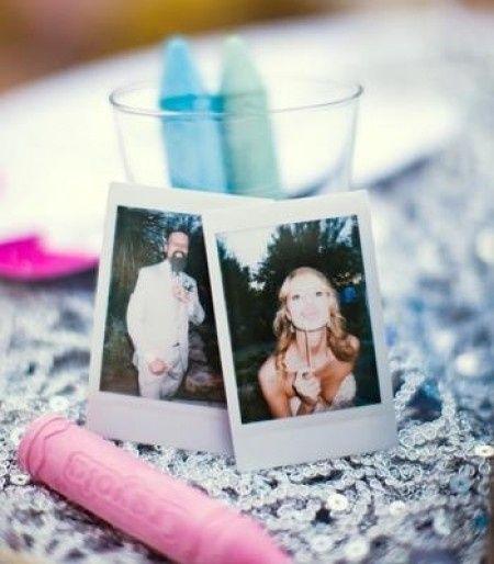 Matrimonio Tema Fotografia : Tema matrimonio la fotografia organizzazione