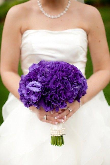 Mi detalle de boda