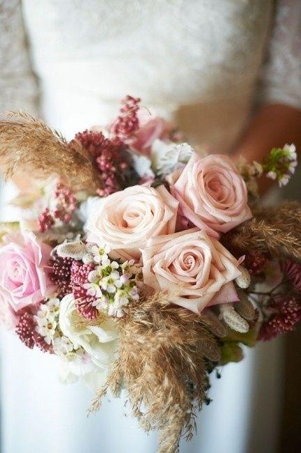 Famoso Fiori per matrimonio a settembre a MIlano - Lombardia - Forum  UT79