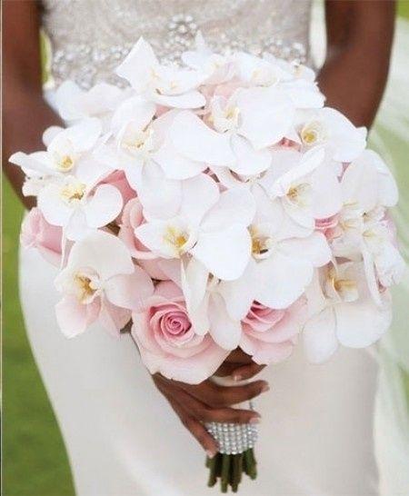 I Piu Bei Bouquet Da Sposa.I Bouquet Sposa Piu Belli Vota Il Tuo Cerimonia Nuziale