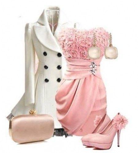 6 Outfit matrimonio civile quale indosseresti? - Moda nozze - Forum Matrimonio.com