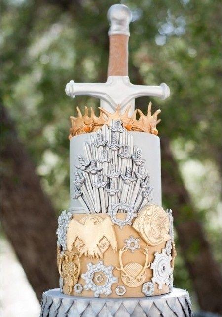 524f7bfadd24 Nozze a tema  il trono di spade (game of thrones) - Organizzazione ...