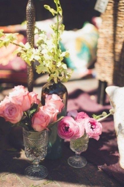 Matrimonio Tema Foto : Matrimonio tema arabo foto nozze sicilia