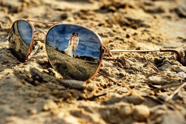 Matrimonio Spiaggia Rito Civile : Dove celebrare un matrimonio all americana in spiaggia con