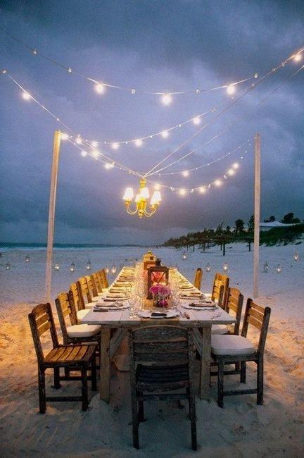 Matrimonio Spiaggia Salerno : Dove celebrare un matrimonio allamericana in spiaggia con rito
