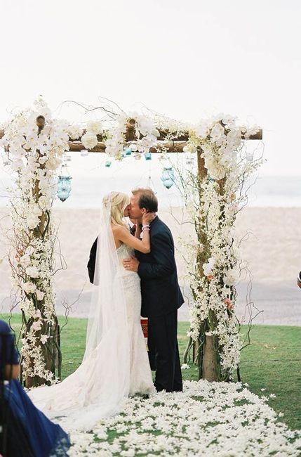 7629673bad19 Se celebrerai le tue nozze con rito civile... - Cerimonia nuziale ...