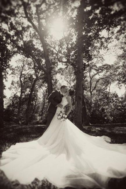 Matrimonio In Italia Con Cittadini Stranieri : Requisiti per un matrimonio tra cittadini italiani e