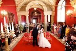 Ufficio Matrimoni A Roma : Chiesa santa cecilia
