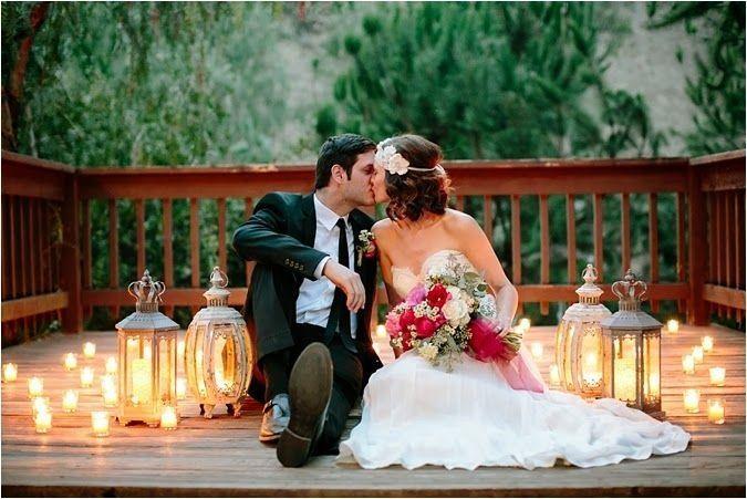 Girasoli Matrimonio Ottobre : Sposi ottobre presentatevi organizzazione