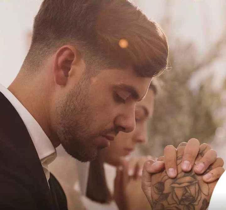 La top model Vittoria Cerreti sposa a Ibiza il fidanzato sei mesi dopo averlo conosciuto - 12