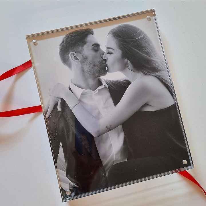 Come hanno festeggiato San Valentino le coppie vip italiane? - 1