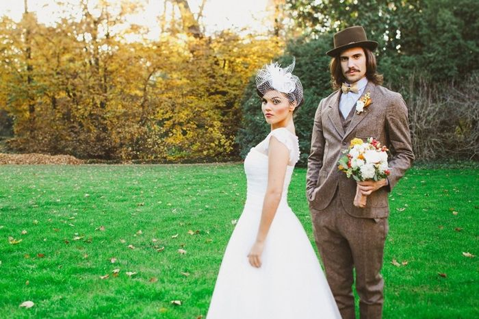 Abito Matrimonio Uomo Vintage : Consiglio abito sposo country vintage shabby chic palermo