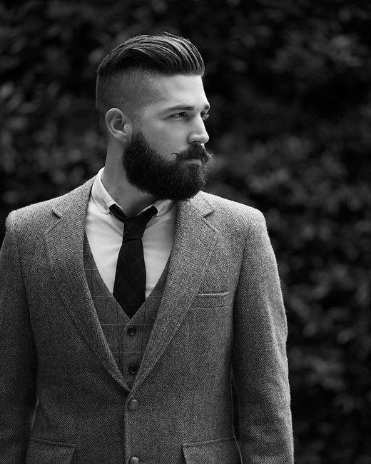 Hipster Matrimonio Uomo : Il mio matrimonio hipster labito da sposo: sì o no? moda nozze