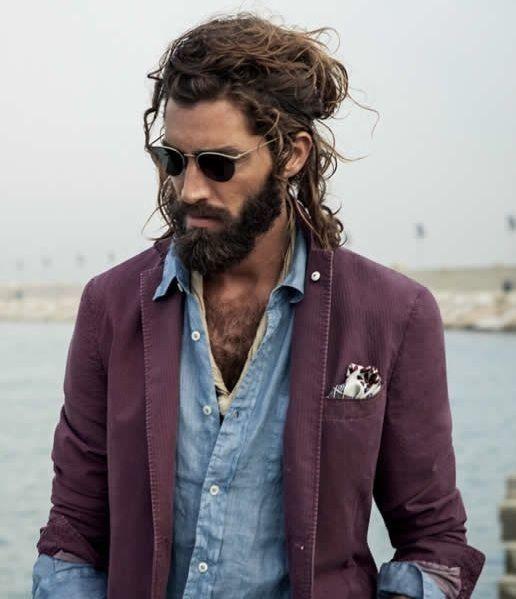 Hipster Matrimonio Uomo : Il mio matrimonio hipster l abito da sposo sì o no