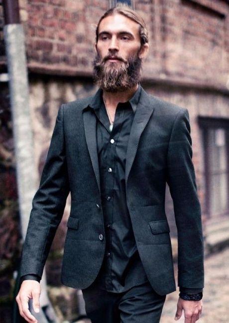 Hipster Matrimonio Uomo : Sposo hipster no grazie nel sarà yuccie moda nozze