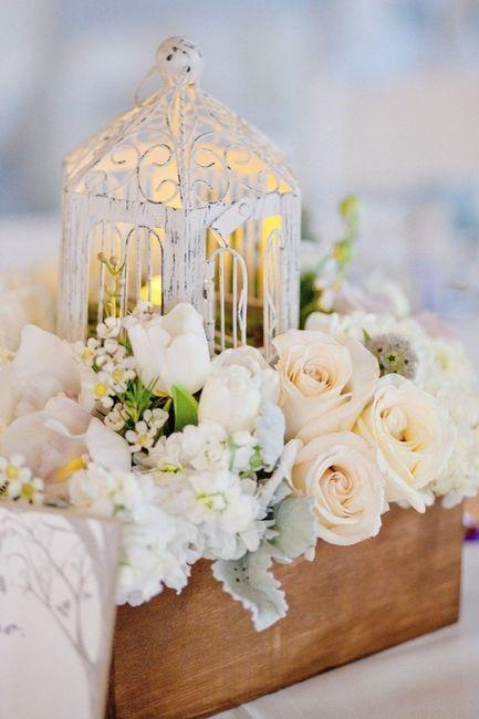Matrimonio In Wedding : Centrotavola matrimonio estate quale sceglieresti