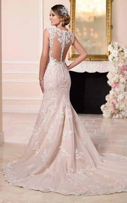 Matrimonio Gipsy Stilista : Quale stilista rappresenta di più il tuo stile stella