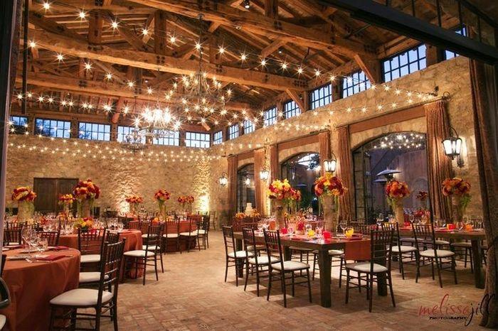 Matrimonio In Autunno : Matrimonio in autunno la location perfetta ricevimento di