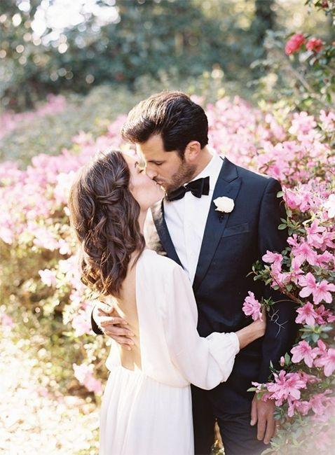 Sposi e spose di luglio 2017 all 39 appello organizzazione for Sposi immagini