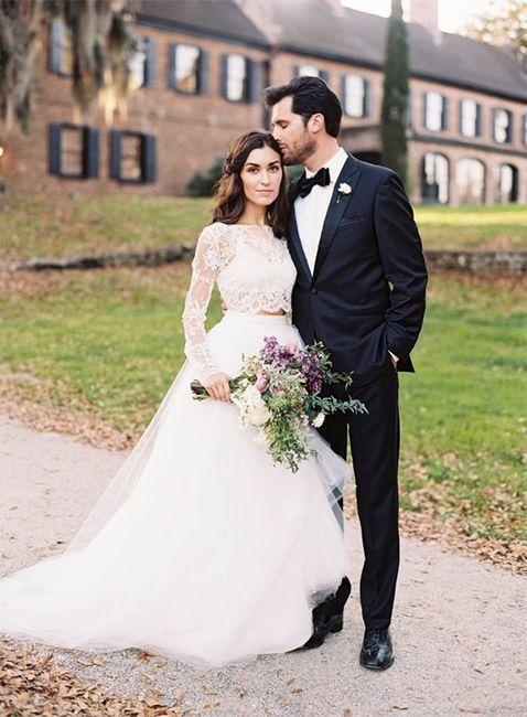 Matrimonio In Appello Streaming : Sposi e spose di ottobre all appello prima delle