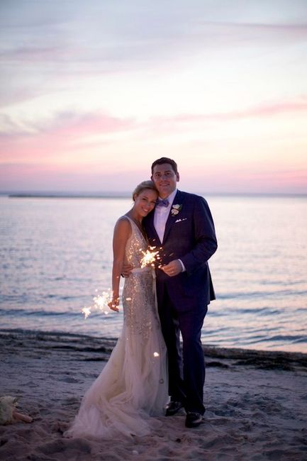 Matrimonio In Appello Streaming : Sposi e spose di agosto all appello organizzazione