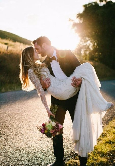 Matrimonio In Appello : Sposi e spose di settembre all appello prima delle