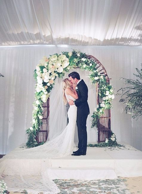 Matrimonio In Appello : Sposini di aprile all appello página forum