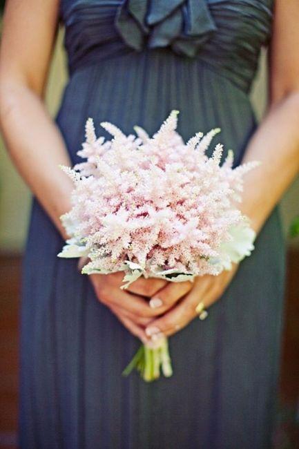 Bouquet Sposa Ottobre.Matrimonio In Autunno Bouquet Da Sposa E Fiori Moda Nozze