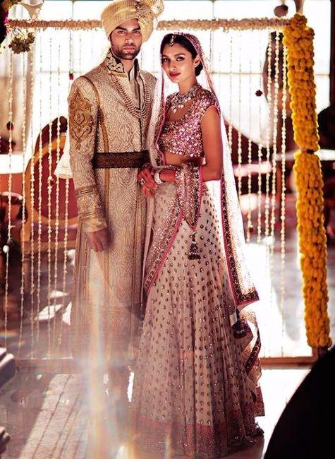 Vestiti Da Sposa Indiani.Vi Piace Questo Abito Da Sposa Indiano Moda Nozze Forum