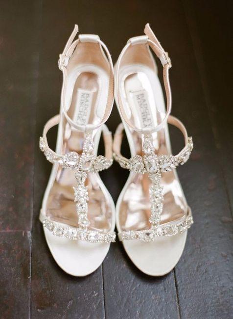 Matrimonio Bohemien Moda : Sfida scarpa da sposa boho chic quale preferisci moda