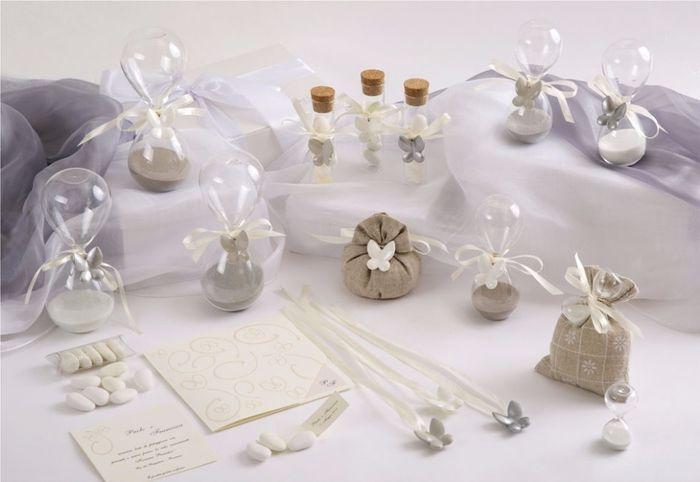 Tableau Matrimonio Tema Tempo : Tema di nozze tempo aiuto con segnaposto e tableau