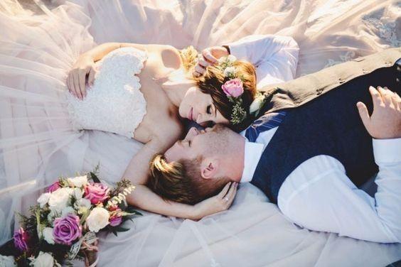 Lista di nozze: la farete o no?