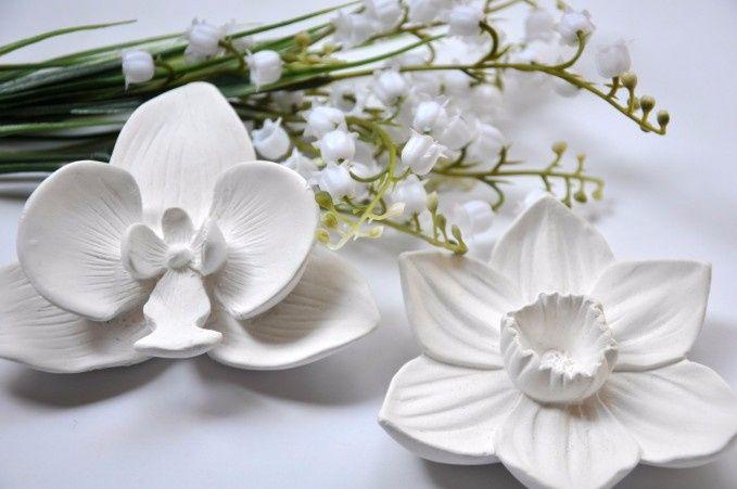 Ben noto Segnaposto matrimonio tema orchidea - Fai da te - Forum Matrimonio.com TJ59
