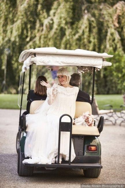 6 matrimoni.com: auto