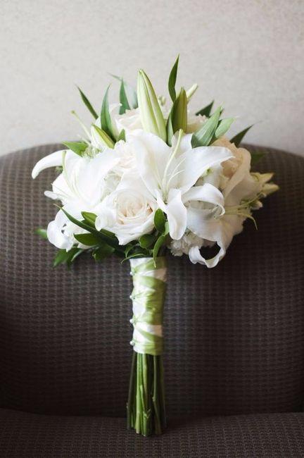 Bouquet n.2