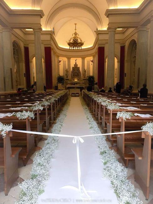 Trivial Nozzuit - Invitati di nozze
