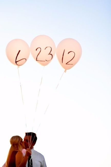 Trivial Nozzuit - scelta data di nozze